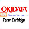 Okidata 43324404 Toner Cartridge