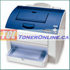 Xerox Phaser 6120N Toner Cartridge and Drum Unit